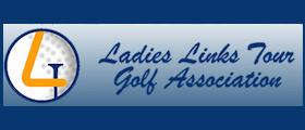 Ladies League