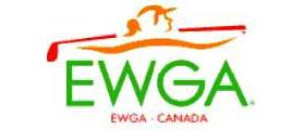 ewga-ca LOGO